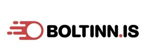 Boltinn.is